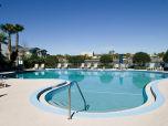 Cypress Palms pool