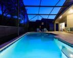 Allen Vacation Rental Homes