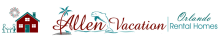 Allen Vacation Rental Homes
