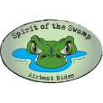 Family Friendly Airboat Rides in the Florida Swamp