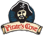 logo_PiratesCove_largehead_color