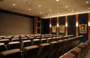 Westgate Vacation Villas - Movie Theater