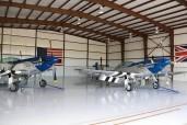 Stallion 51 planes 1