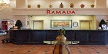 Ramada Kissimmee
