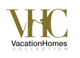 Vacation Homes Collection
