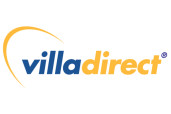 VillaDirect logo