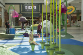 The Play Park at The Florida Mall