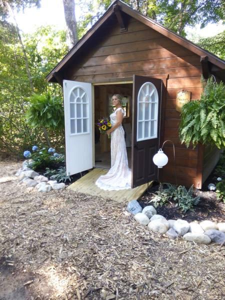 friendship botanic gardens rose garden bridal cabin chinese bridge