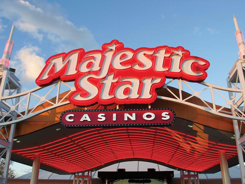 Ada casino access casino aastar net