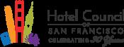 Hotel Council SF