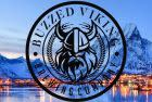 Buzzed Viking Brewing