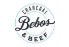 Bebo's Charcoal and Beef Thumbnail