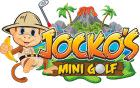 Jocko's Mini Golf