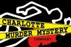 Charlotte Murder Mystery Company