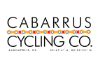 Cabarrus Cycling Co. Thumbnail