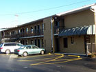 America's Best Value Inn Concord Thumbnail