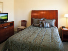 Affordable Corporate Suites Kannapolis