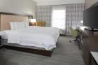 Hampton Inn & Suites Concord/Charlotte Thumbnail