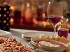 Carrabba's Italian Grill Thumbnail