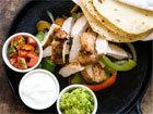 Casa Grande Mexican Restaurant Thumbnail