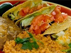 Charanda Mexican Grill & Cantina Thumbnail
