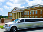 Queen City Party Charters
