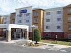 Comfort Inn & Suites Kannapolis/Concord Thumbnail