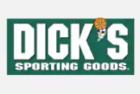 Special Offer: Dick's Sporting Goods – Concord Mills