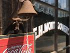 E. H. Montgomery General Store