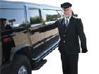 Exclusive Limousine Service Thumbnail
