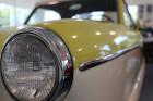 Memory Lane Motorsports Museum Thumbnail