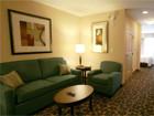 Hilton Garden Inn Charlotte/Concord Thumbnail