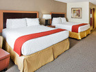 Holiday Inn Express & Suites Charlotte/Concord Thumbnail