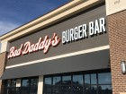Bad Daddy's Burger Bar Thumbnail