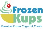Special Offer: Frozen Kups