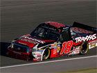 Kyle Busch Motorsports Thumbnail