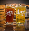 Cabarrus Brewing Company Thumbnail