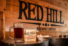 Red Hill Brewing Company Thumbnail