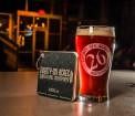 Twenty-Six Acres Brewing Company