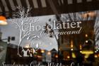 Chocolatier Barrucand Thumbnail