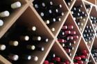 Old Stone Vineyard & Winery