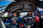 Richard Petty Driving Experience Thumbnail