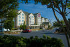 Comfort Suites Concord Mills Thumbnail