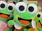 Sweet Frog (Kannapolis)