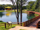 Vietnam Veterans Park