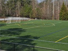 Webb Field