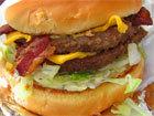 What-A-Burger #10
