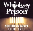Southern Grace Distilleries at Mt. Pleasant Prison