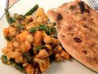 Aroma Indian Cuisine Thumbnail