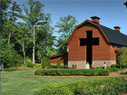 Billy Graham Library Thumbnail